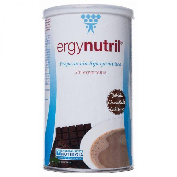 nutergia-ergynutril-chocolate-350-grs