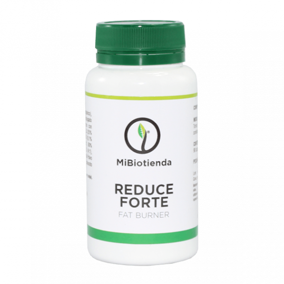 reduce forte sinf